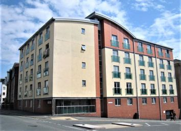 Thumbnail Studio to rent in Mayfair House, 59 Regent Street, Plymouth, Devon