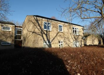 2 bed flat for sale in Sprignall, Bretton, Peterborough, Cambridgeshire PE3