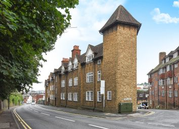 Thumbnail 1 bed flat for sale in Portsmouth Road, Guildford