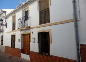 Thumbnail 6 bed town house for sale in Periana, Axarquia, Andalusia, Spain