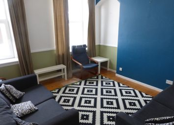 2 bed flat to rent in Rose Street, City Centre, Aberdeen AB10