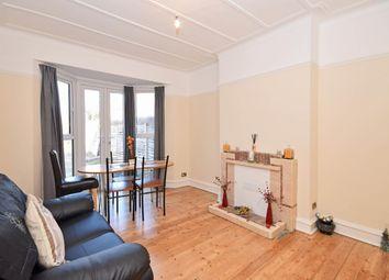 Thumbnail 4 bedroom property to rent in Mitcham Lane, London