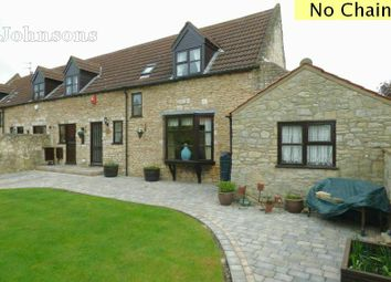 3 bed semi-detached house for sale in Pear Tree Mews, Loversall, Doncaster. DN11
