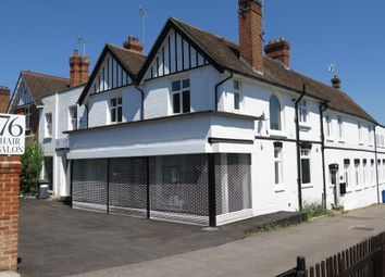 Thumbnail 1 bedroom property for sale in High Street, Sunninghill, Ascot, Berkshire