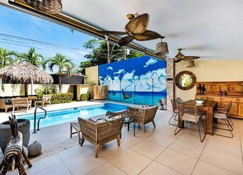 Thumbnail 3 bed property for sale in Playa Potrero, Santa Cruz, Costa Rica