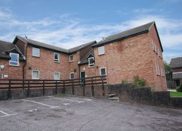 Thumbnail Property to rent in Hillingdale, Crawley