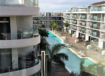 Thumbnail 2 bed apartment for sale in Las Olas, Palm Mar, Tenerife, Spain