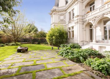 Thumbnail 5 bed apartment for sale in 31 Boulevard Du Commandant Charcot, 92200 Neuilly-Sur-Seine, France