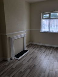 3 bed property to rent in Victor Street, Grimsby DN32
