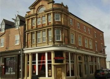 Thumbnail 2 bed flat to rent in High Street West, City Centre, Sunderland, Tyne And Wear