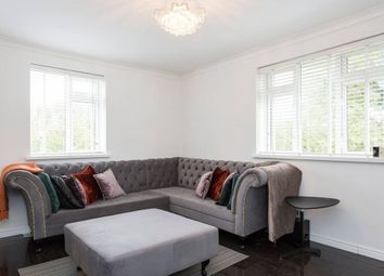Thumbnail 2 bed flat to rent in Claybury Broadway, Clayhall, Barkingside IG5, Ig6,