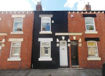 Thumbnail 2 bed terraced house for sale in Teak Street, Middlesbrough