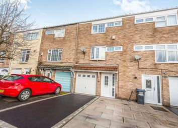 Thumbnail 3 bed terraced house for sale in Little Hill Way, Quinton, Birmingham