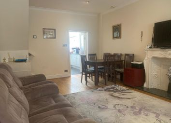 Thumbnail End terrace house for sale in King Edwards Road, Ponders End, Enfield