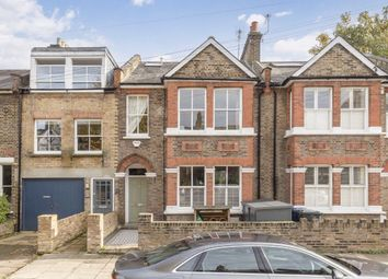 5 bed property for sale in Fletcher Road, London W4