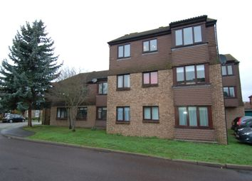 1 bed property to rent in Rumsey Close, Hampton TW12