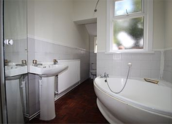 Thumbnail 2 bedroom flat to rent in Blyth Road, London
