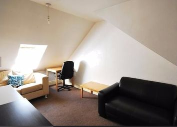Thumbnail 1 bedroom flat to rent in Leazes Park Road, Newcastle City Centre, Newcastle City Centre