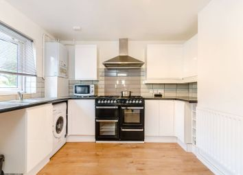 Thumbnail 3 bed property to rent in Canham Road, South Norwood