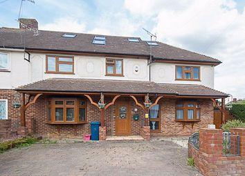 Thumbnail Studio to rent in Highgrove, Philip Close, Pilgrims Hatch, Brentwood