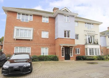 2 bed flat for sale in Flowers Avenue, Ruislip HA4