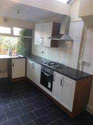Thumbnail 2 bed terraced house to rent in Windermere, Wigan