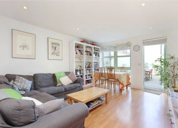 Thumbnail 2 bed property for sale in Buxton Mews, Clapham, London