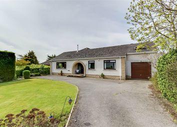Thumbnail 5 bed detached bungalow for sale in Brig A Doon, High Brigham, Brigham, Cockermouth, Cumbria