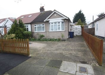 Thumbnail 2 bed property to rent in Islip Gardens, Northolt