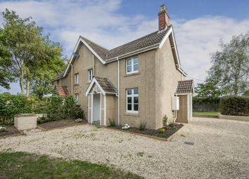 Thumbnail 4 bedroom property to rent in Upper Marsh Farm Cottages, Brokenborough, Near Malmesbury