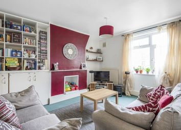 Thumbnail 2 bedroom flat to rent in Beckenham Hill Road, London