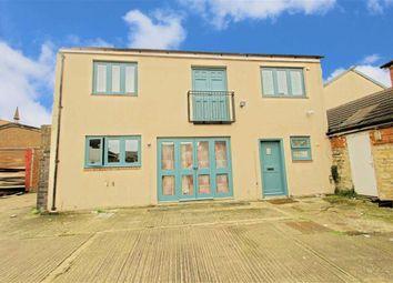 Thumbnail 1 bedroom flat for sale in Stratford Road, Wolverton, Milton Keynes