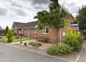 2 bed bungalow for sale in Westfield Court, Huddersfield HD5