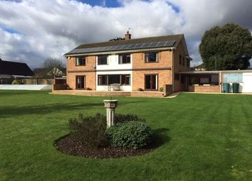 6 bed detached house for sale in Park Lane, Earls Colne, Colchester CO6