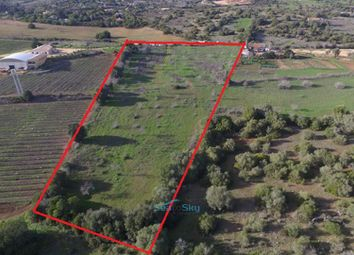 Thumbnail Land for sale in Lagos, Algarve, Portugal