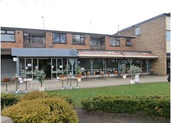Thumbnail Retail premises to let in The Paddock, Handforth, Wilmslow