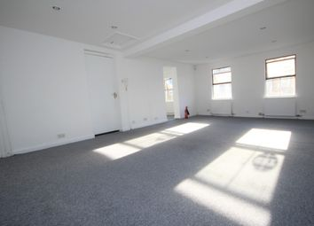 Thumbnail Office to let in Bethnal Green Road, Bethnal Green