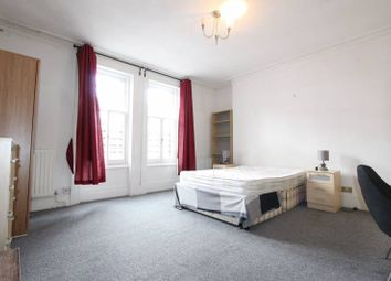Thumbnail Room to rent in Cabbell Street, Marylebone