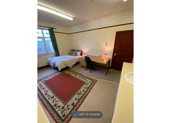 Room to rent in Chorley New Road, Bolton BL1