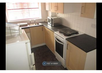 Thumbnail 2 bedroom flat to rent in Grace Street, Newcastle Upon Tyne