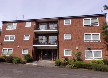1 bed flat for sale in Mosslea Park, Mossley Hill, Liverpool, Merseyside L18
