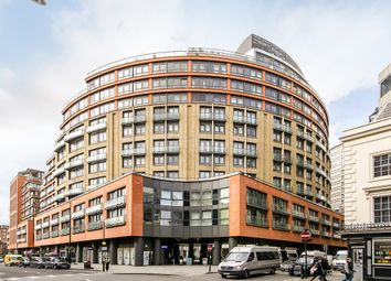 Thumbnail 2 bed flat for sale in Balmoral Apartments, London