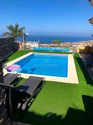 Thumbnail 5 bed chalet for sale in Calle Galicia 38660, Adeje, Santa Cruz De Tenerife