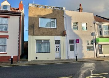 2 bed property to rent in Twyford Avenue, Portsmouth PO2