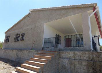 Thumbnail 3 bed property for sale in Prejano, La Rioja, Spain