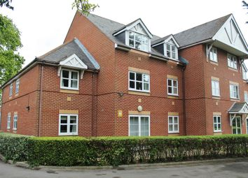 Thumbnail 2 bed property for sale in Havant Road, Emsworth
