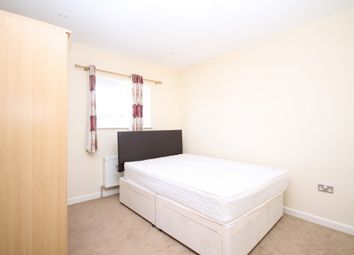 Thumbnail 5 bed shared accommodation to rent in Aldis Street, London