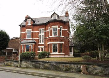 Thumbnail 1 bed flat to rent in Lagos House, Prestwich, Prestwich