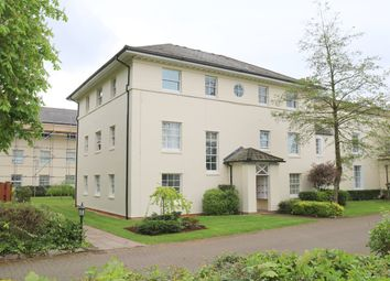 Thumbnail 2 bedroom flat for sale in Gravel Hill Road, Yate