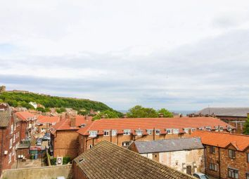 Thumbnail 1 bed flat to rent in Granby Place, Queen Street, Scarborough